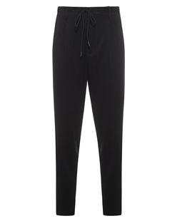 Dondup Clean Jogger Black