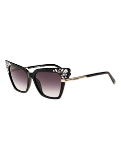 DSQUARED2 Mya Black