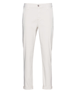 AG Jeans The Tristan Tailored Trouser Stone