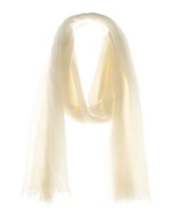 FALIERO SARTI  Dianora Yellow