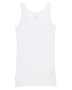 Majestic Filatures  Soft Tank White