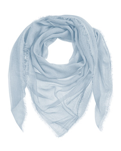 FALIERO SARTI Jur Light Blue
