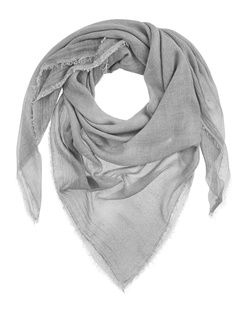 FALIERO SARTI  Jur Light Grey