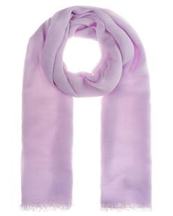 FALIERO SARTI  Tobia Lavender