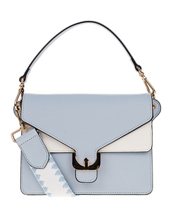 Coccinelle Ambrine Light Blue