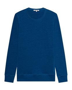 STEFAN BRANDT EDWIN LINEN BLUE
