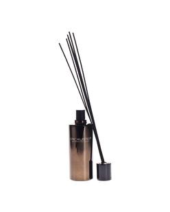 ERIC KUSTER METROPOLITAN LUXURY Montebello Sticks