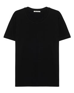 STEFAN BRANDT ElekBoxy Basic Negro