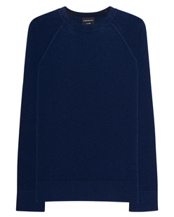 CROSSLEY Cosy Crew Navy