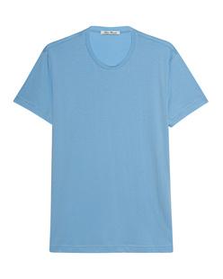 STEFAN BRANDT ENNO 50 BLUE