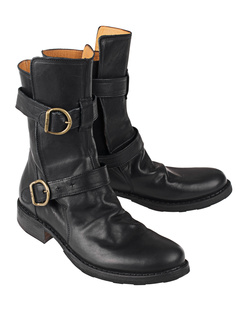 FIORENTINI AND BAKER Eternity Cusna Black