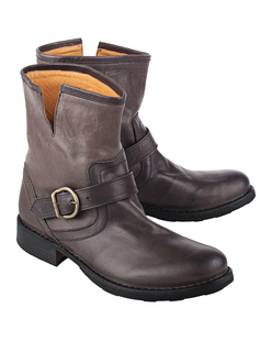 FIORENTINI AND BAKER Eternity Eli Cusna Elmo Brown
