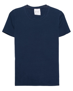 EVE Denim The Eve Tee Navy