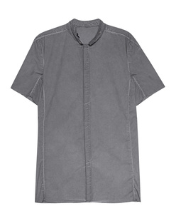 BORIS BIDJAN SABERI Short Grey