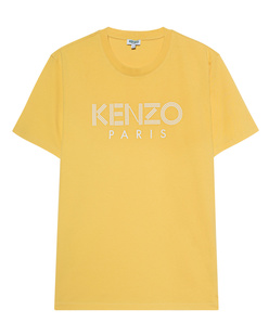 Classic Kenzo Yellow