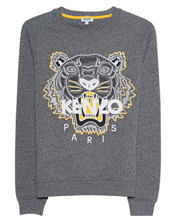 KENZO Tiger Classic Anthra