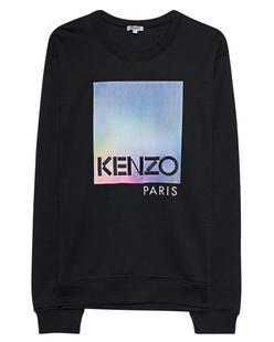 Kenzo Paris Black