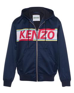 Kenzo Multi Navy
