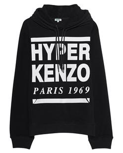 KENZO Hyper Black
