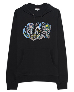 New Kenzo Black