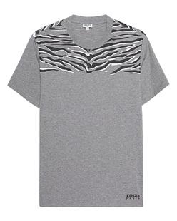 KENZO Waves Grey