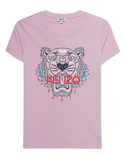 KENZO Tiger Classic Rose