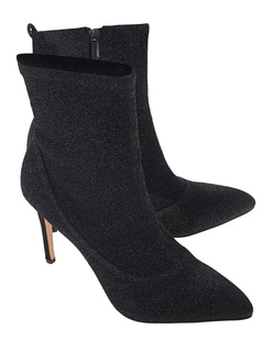 SAM EDELMAN Olson Black