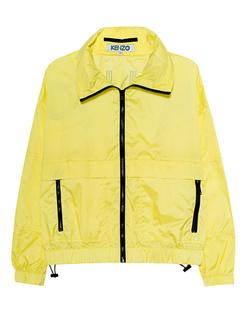 KENZO Wind Yellow
