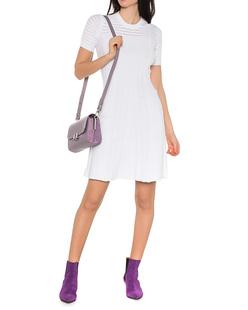 Weisse kleider online shop