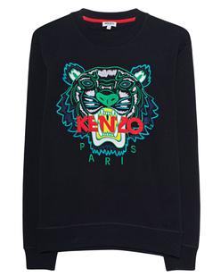KENZO Tiger Black