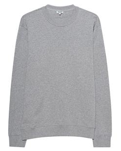 KENZO Basic Sweater Grey