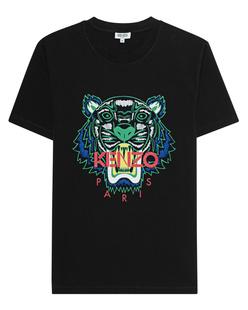 KENZO Tiger Multicolor