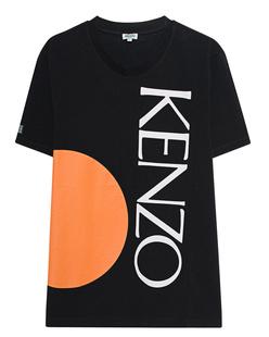 Kenzo Ball Black