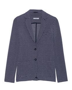 Circolo 1901 Giacca Jersey Blu