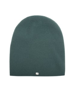 FRIENDLY HUNTING Cap Pop Uni Boiled Felted Plug Ice