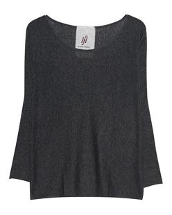 FRIENDLY HUNTING Shirt Imara Dark Grey
