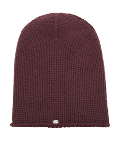 FRIENDLY HUNTING Cap Goji Mulberry