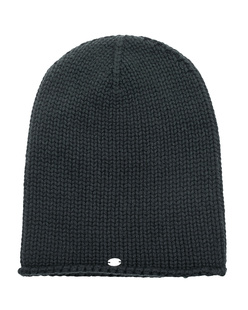 FRIENDLY HUNTING Cap Grey Flannel