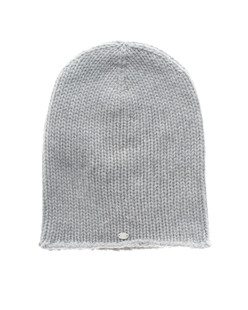 FRIENDLY HUNTING Cash Bean Light Grey Melange