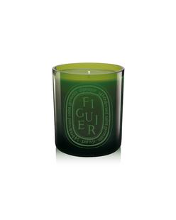Diptyque Figuier Green