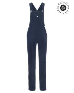 AG Jeans X Alexa Chung The Bunny Black
