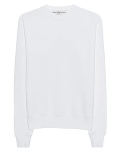 GOLDEN GOOSE DELUXE BRAND Sweater Milly Black Star White