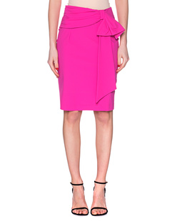 Dondup Skirt Pink