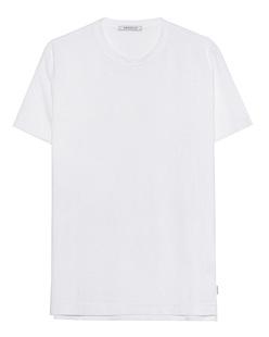 CROSSLEY Gripen Shirt White
