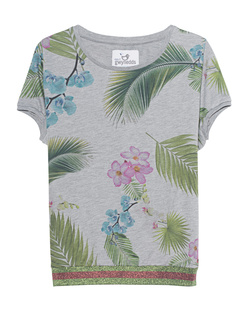 GWYNEDDS Yoshi The Sweater Tropical