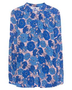 GWYNEDDS Vonny Blue Flower