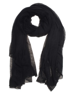 FINE COLLECTION Soft Pure Black