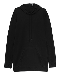 11 Boris Bidjan Saberi Don't Black