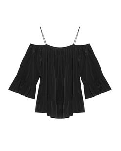 JADICTED Sexy Silk Black