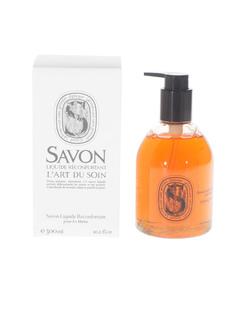 Diptyque Savon Liquide Réconfortant